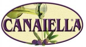 canaiella-290x290