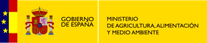 Ministerio de Agricultura y medio ambiente Olivarera Los pedroches Olivar de Sierra Olipe Olivalle