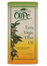 olive oil extra virgin olipe
