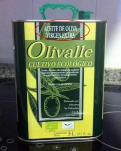lata_olivalle_virgen_extra_aceite_oliva