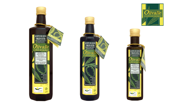 aceite_ecologico_olivalle_cristal