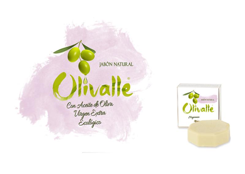 jabones_naturales_olivalle_aceite_oliva_ecologico_olivar_de_sierra