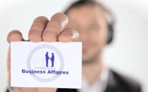 Business_Affaires