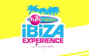 FUN Ibiza Experience