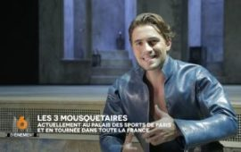 3-mousquetaires-102016