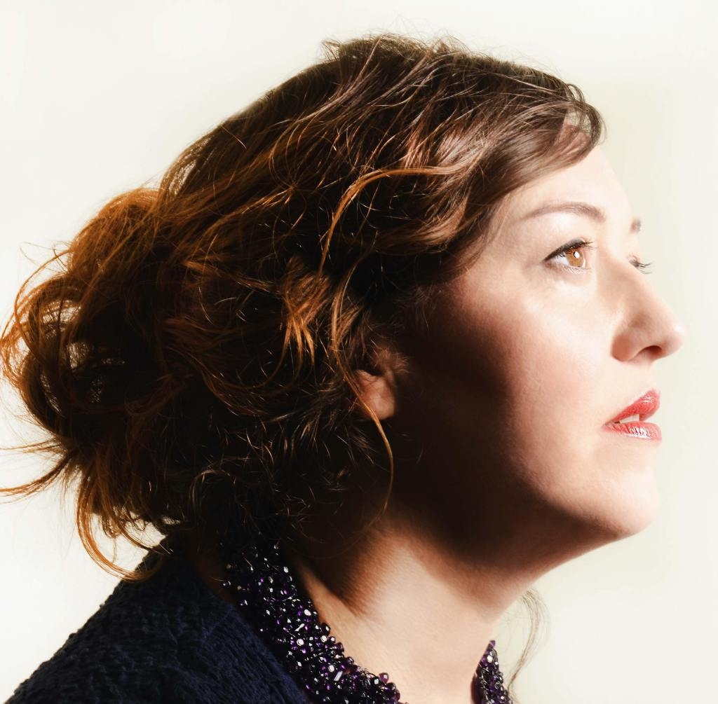 Kathryn Williams Music