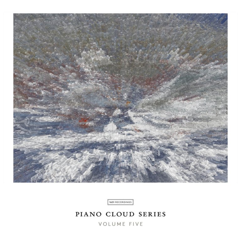 piano cloud series