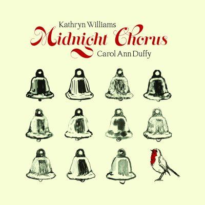 thryn Williams - Midnight Chorus