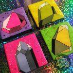 Magickal Crystals