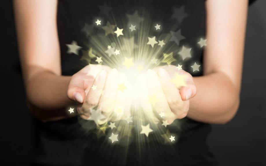 Chi sono i donatori di energia positiva? 15 caratteristiche che lo dimostrano…