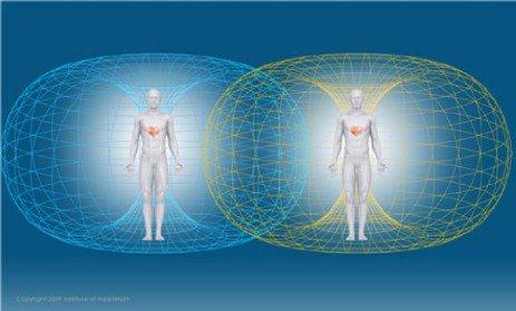 Puoi guarire corpo e mente con i Campi Magnetici. La fisica quantistica dimostra che Tesla aveva ragione