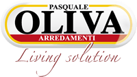 Relax Store – Oliva Arredamenti