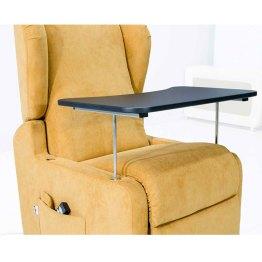 poltrona-relax-anziani-disabili-bromelia-tavolino-e-ruote