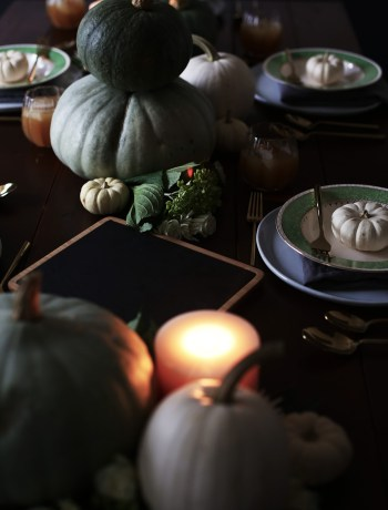 6 Tips to Throw a Last Minute Dinner Party