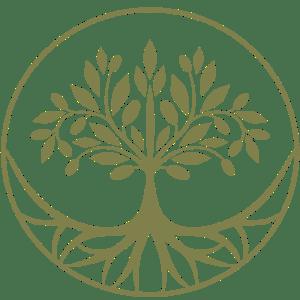 Olive Creek Logo Icon