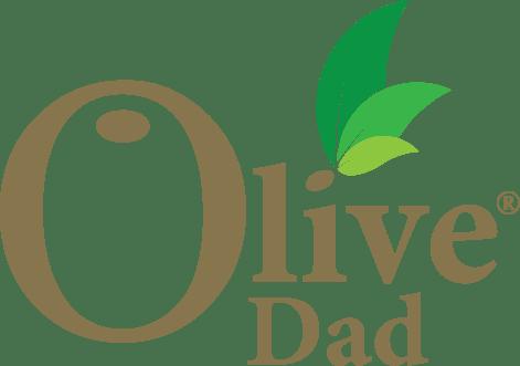 OliveDad Doğal Zeytinyağı