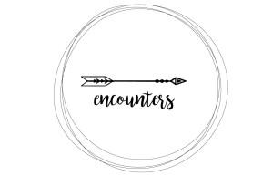 encounters5
