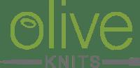 olivemed1