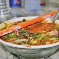 24 hours, kuliner di Penang