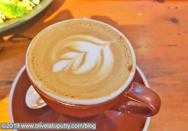 kopi enak di sydney