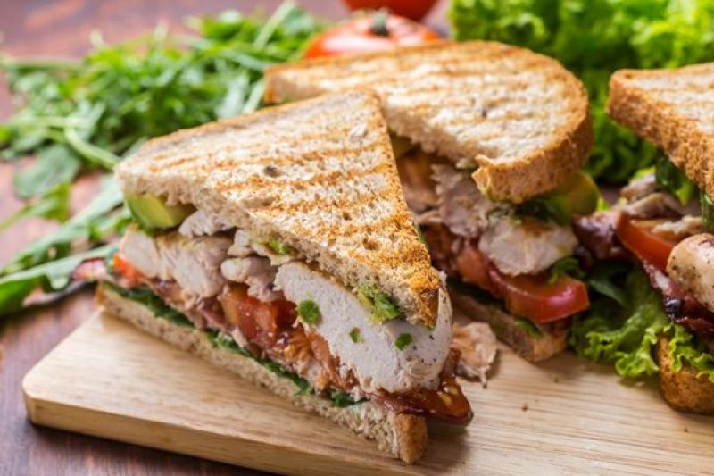 club-sandwich-new