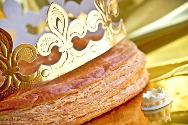 king's-cake_236409652