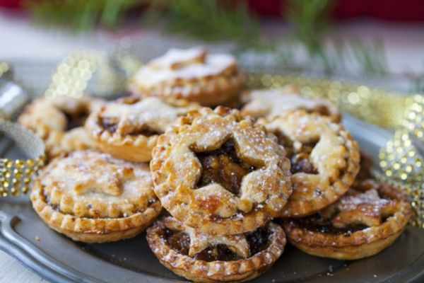 mince-pies_230152894