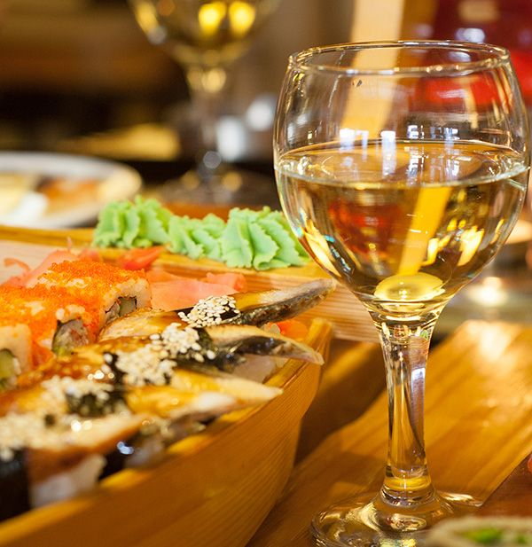 fish&wine-(2)