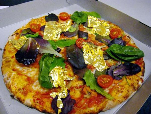 Pizza-Royale-007