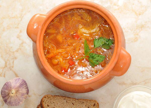 soupes-ethnic