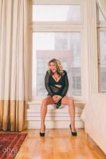 Toronto Boudoir - Miss F_0081