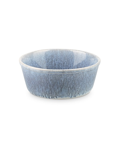 Oliver Bonas Pet Bowl