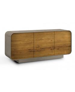 Negli showroom europei o sul sito di nativo mobili italia potrete trovare un vasto assortimento di mobili di design per il salotto, la camera da letto e la s. Mobili E Arredi Di Design Italiano In Legno Per Soggiorni Moderni