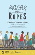 Community Walk Series