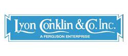 Lyon Conklin & Co.