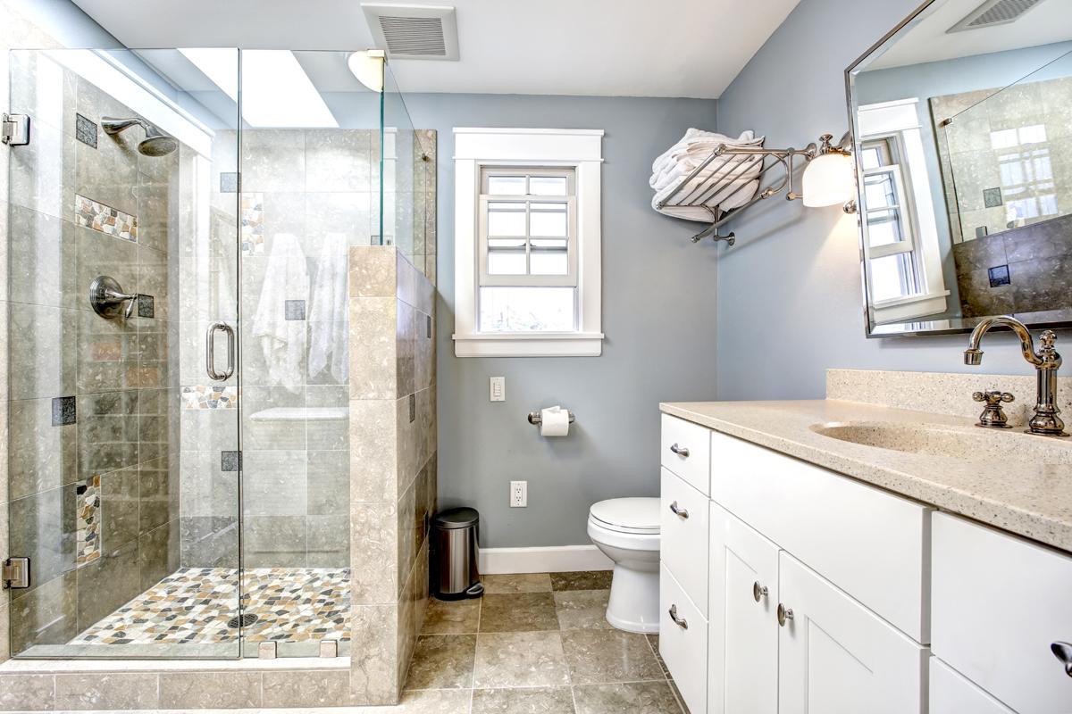 Merveilleux Bathroom Remodeling 3 Efficient Bathroom Remodeling Ideas
