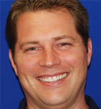 Scott Picha