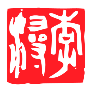 oliverlancasterlargelogo-04