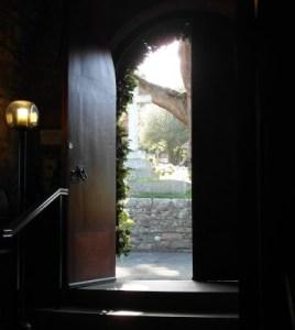 church door-slzd-358x400