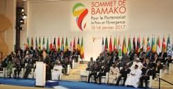 African Leaders-pic-via-xinhuanet