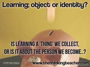 Thinking Teacher Social Media Posts.014