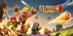 Clash Of Clans – Small Tips And Tricks