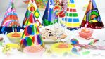 Party 101- Party Planning Tips For Amateurs