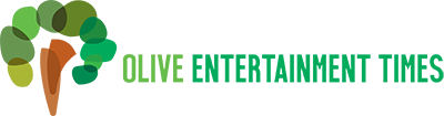Olive Entertainment Times