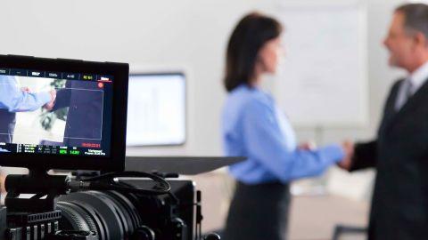 Vídeo institucional: por que investir e qual a importância dele?