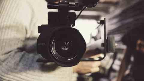 Entenda o valor do vídeo em sua estratégia de conteúdo