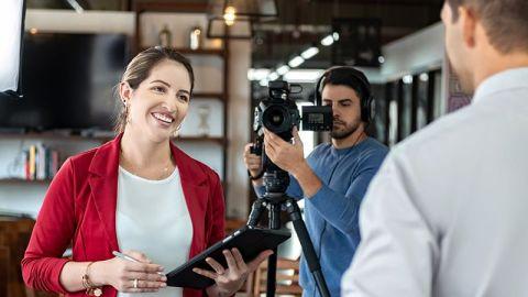 cuidados ao escolher uma produtora de video