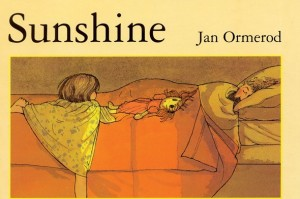 sunshine-by-jan-ormerod