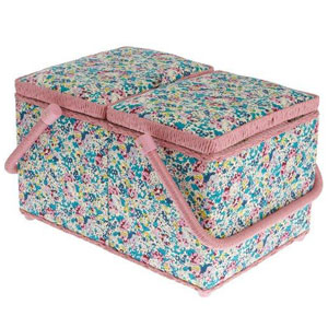 5-Claire-Aude-print-sewing-box-the-best-sewing-boxes-craft