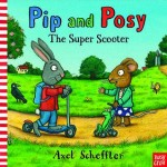 PipPosy_SuperScooter_Cvr_Web